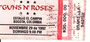 Guns-N-Roses-Bogotá