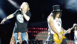 guns-n-roses-philly-mag-2016